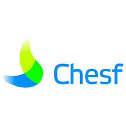 chesf-original