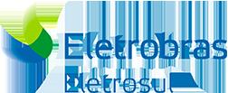 logo-eletrosul