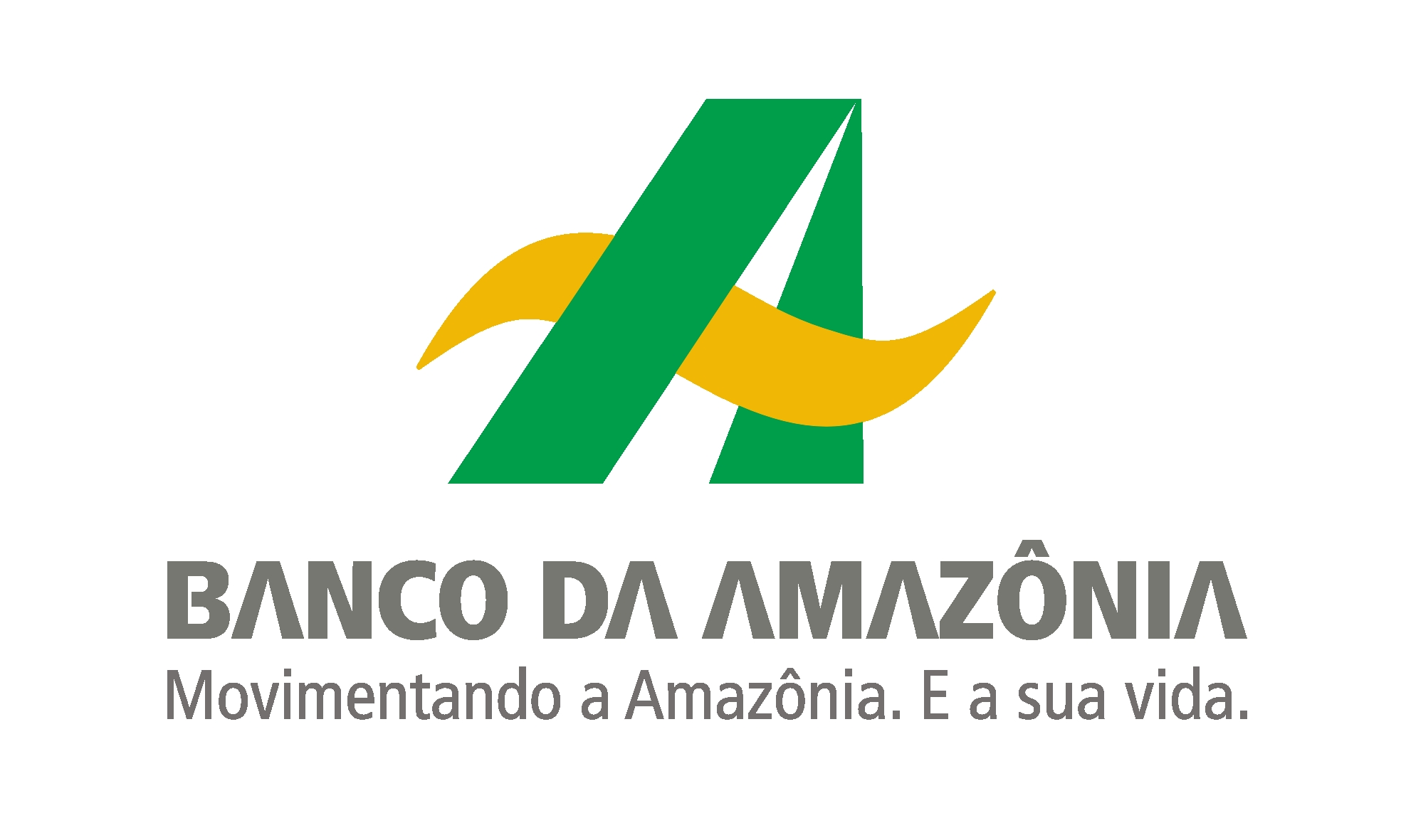 banco-da-amazc3b4nia-divulga-edital-para-nc3advel-superior