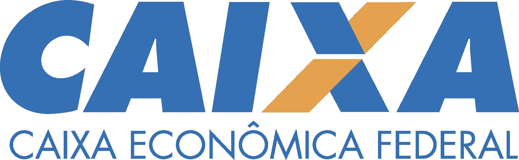caixaeconomica