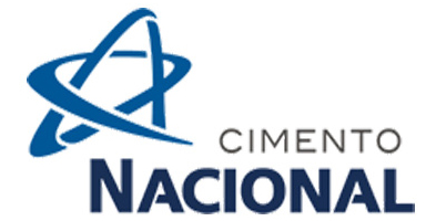 cimento_nacional
